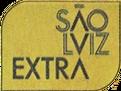 SãoLuizExtra.png
