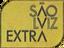 1970-1981