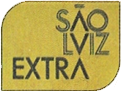 Biscoitos Nestlé (Brazil)
