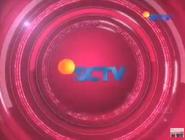 SCTV Pink