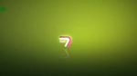 "Screenshotter--ProjektMuzykiTN7Zielonyident20092014-0'03"""