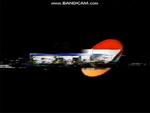 "Screenshotter--RTL7Identyzlat20002002UPDATE-1'03"""