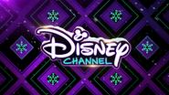 "Screenshotter--YouTube-DisneyChannelHolidayAnimationNightPromoLongVersion2020-0'29"""