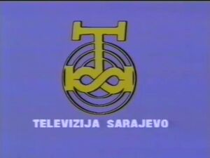 Sddefault battstelevizijasarajevo.jpg