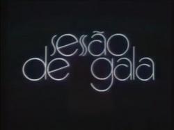 Sessão de Gala 1983.png
