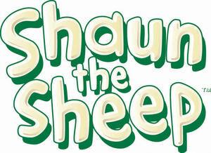 ShauntheSheep.jpg