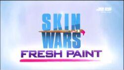 Skin Wars Fresh Paint.jpg