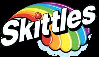Skittles Rainbow 2003