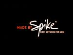 SpikeTV2003UnusedVersion