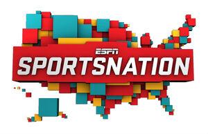 SportsNation2.jpg