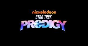 Star Trek- Prodigy logo.jpeg
