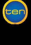 TDT Ten 'Digital Preview' Loop (2004) 0-0 screenshot