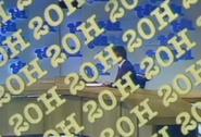 TF1 20H 1981