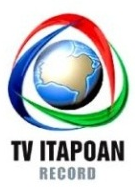 TV Itapoan (2005).png