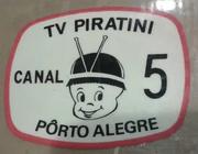 TV Piratini sticker.PNG