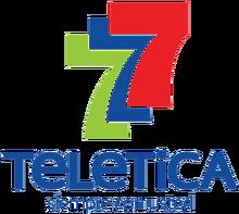 Teletica 2015.png