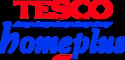 Tesco Homeplus.png