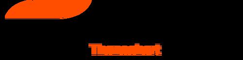 Thanachart Bank logo1.png