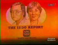 The1130Report 1982to1985.jpeg