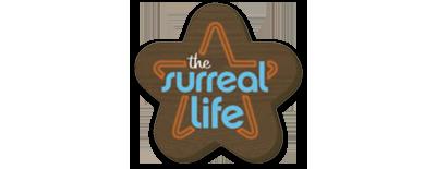 TheSurrealLife-TV-Logo.png