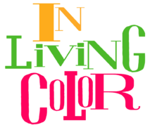 The Original In Livlng Color Logo.png