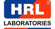 Ugcs3 entry 54485f6f84e8f-Hughes Research Labs LLC LOGO.jpg