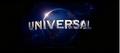 UniversalGlass