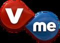 V-me Channel Logo