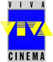 VIVA Cinema.jpg
