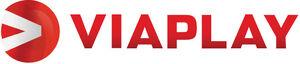 Viaplay Logo.jpg
