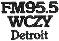 WCZY Detroit.png