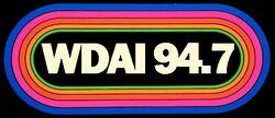 WDAI 94.7.jpg