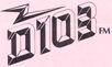 WDRC-FM D103.jpg
