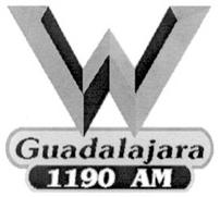 WGDL2000.png