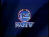 WJTV 1984