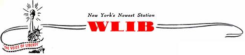 WLIB - 1941 -November 18, 1943-.png