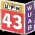 WUAB 1997 b
