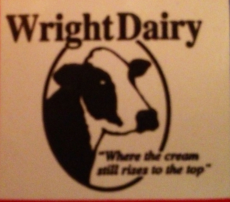 Wright Dairy