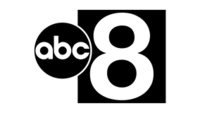 Wtnh-transparent (1)