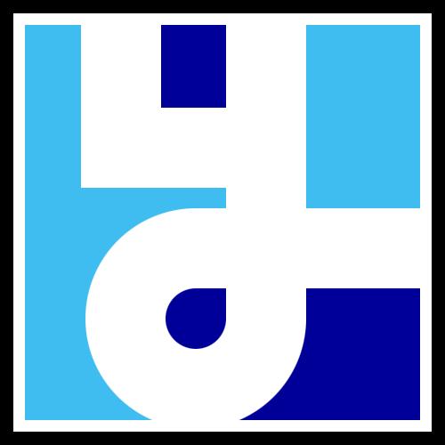 Yamagata Television System