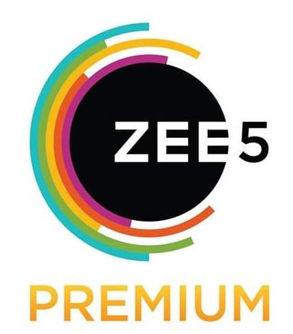 Zee5 Premium