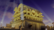 20th Century Fox Home Entertainment (2013) (HDR Optimized)