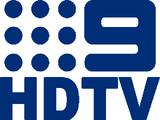 Nine HD