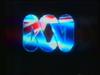 ABCLogoNewsvariant1980