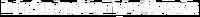 ABS-CBN 2014 Worldwide Slogan (White)