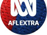 AFL Extra