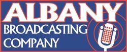 Albany Broadcasting.jpg