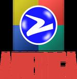 América tv internacional 1995.png