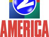 América Internacional