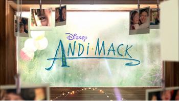 Andi Mack.png